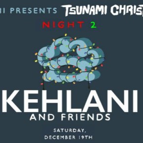 Kehlani – Fox Theatre
