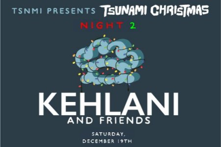 Kehlani - Fox Theatre