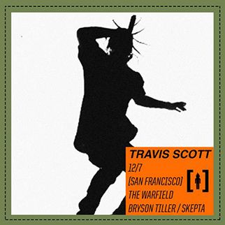 travis-scott-tickets_12-08-15_23_562ab85fe3158